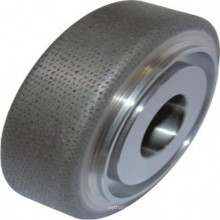 Tool making industry diamond dressing roller