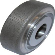 Industria de fabricación de herramientas de apósito de diamante
