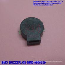 Haut-parleur 090032h Buzzer de type électromagnétique passif