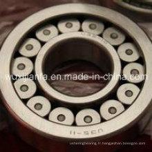 Roulement à rouleaux cylindrique court haute précision simple rangée
