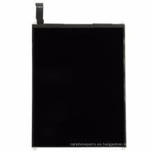 Venta al por mayor de pantalla LCD de repuesto para iPad Mini 2/3