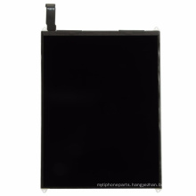 Wholesale Replacement Screen LCD for iPad Mini 2/3