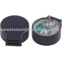 9 * 4 мм магнитный зуммер