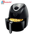 Anbolife air fryer deep fryer without oil
