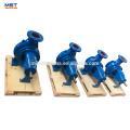 Componentes centrífugos de alta qualidade da bomba de água fresca