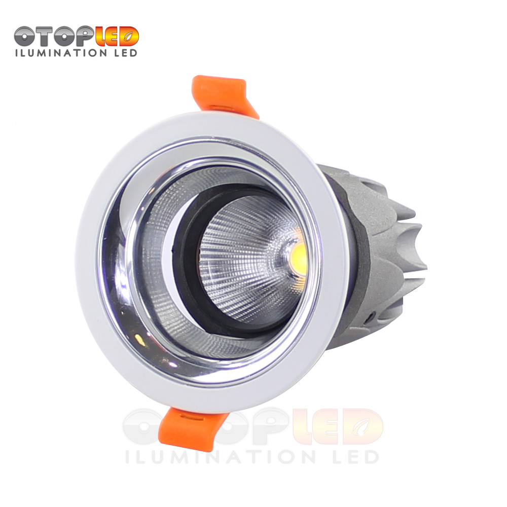 led downlight Module 12W
