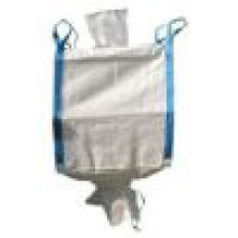 1,5 тонны семян пакет Jumbo сумка / FIBC сумка