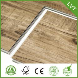 3mm vinyl flooring with fiberglass