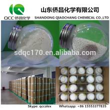 Gute Qualität Herbizid / Agrochemische Nicosulfuron 95% TC 75% WDG / WP 40g / L SC / OF CAS Nr .: 111991-09-4