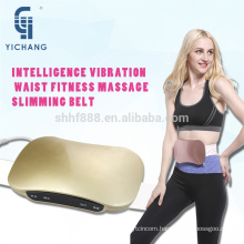 fashion high efficient	vibra best way to lose belly fat	weight loss machine