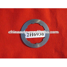 Friction Disc for Caterpillar Friction Plate 2H6936