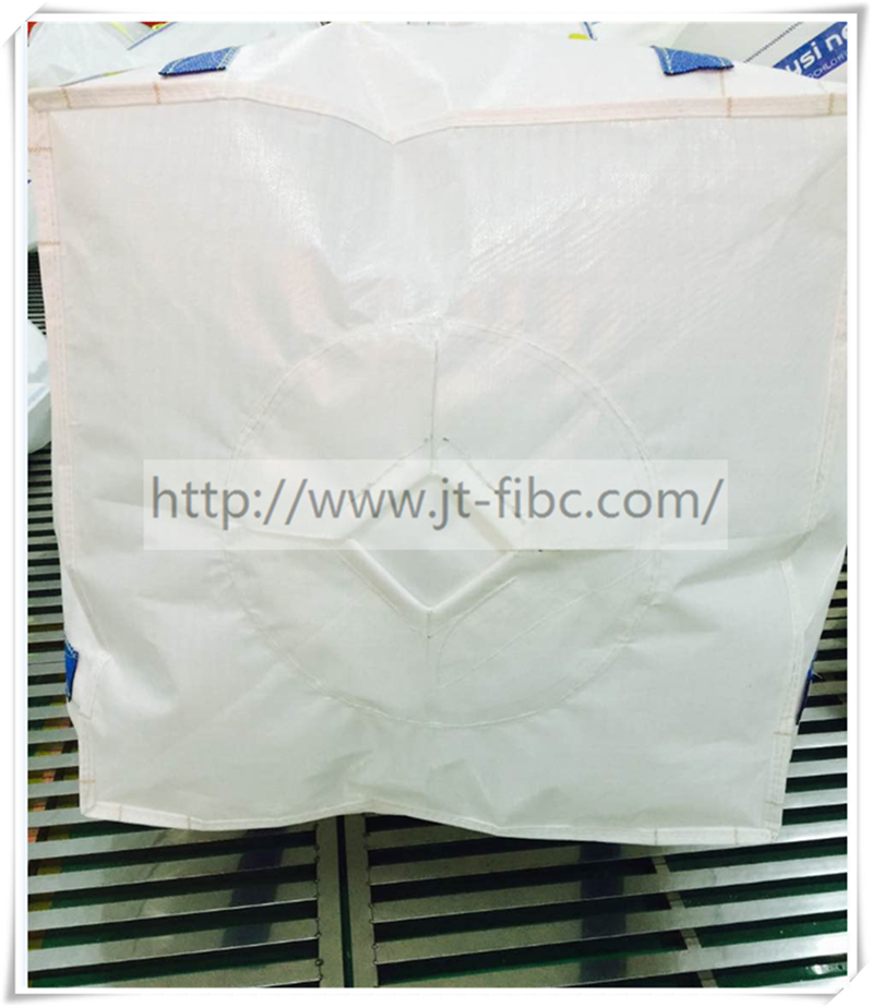 Pp High Quality Jumbo Bag