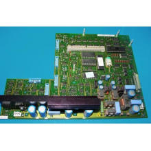 Philips 4022 592 36524 CONTROLLER BVM Card