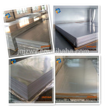 2014 aluminum alloy sheet with affordable price