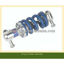 shock absorber for bicycle