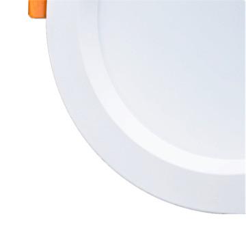 IP44 5W Светодиодное освещение Металлический материал Светодиодный светильник