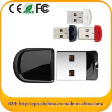 Populares marca Slid Pen memória USB Drive Flash (ET032)