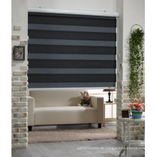 Zebra Rollladen für Window Blind (SGD-R-5064)