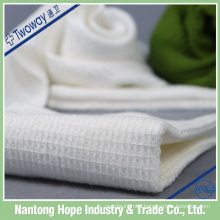 2014 new cellulose kitchen dishcloth