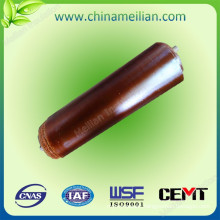 245 Varnish Silicone Cloth for Electrical Equipment