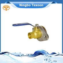 Fábrica de ventas directas de todo tipo de válvula para calentamiento de agua