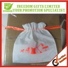 A mais popular Best Selling Nonwoven Shoe Bag