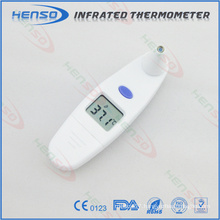Henso hospital infrared thermometer