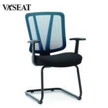 Meubles commerciaux Chine Fabrication Chrome Frame Cantilever Chair