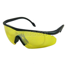 Tactical Shooting Glasses - 24