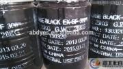 disperse dye,disperse black eco 300%