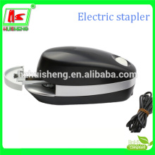 plastic electric standard stapler for school