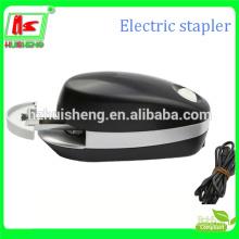 plastic electric standard stapler for school