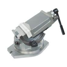 Q41 Series Machine Vice