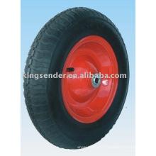 pneu pneumatique (3.50-8)