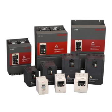 AC Drive, variateur de fréquence, inverseur, VSD, VFD (75kw)