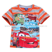 Clothing and Accessories for Babies, Fashionable Design and Nontoxic, Available in Various Styles