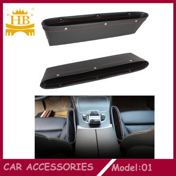 Applied Fashion Car Seat Side Box