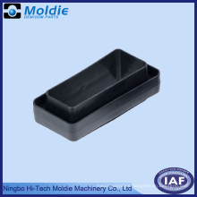 Injection Plastic for Electrial Products