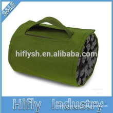 HY-100P Recuperação Tracks Pneu Grip Tracks Recuperação de Pneus Tracks Slip-resistant Plate (certificado PAHS)