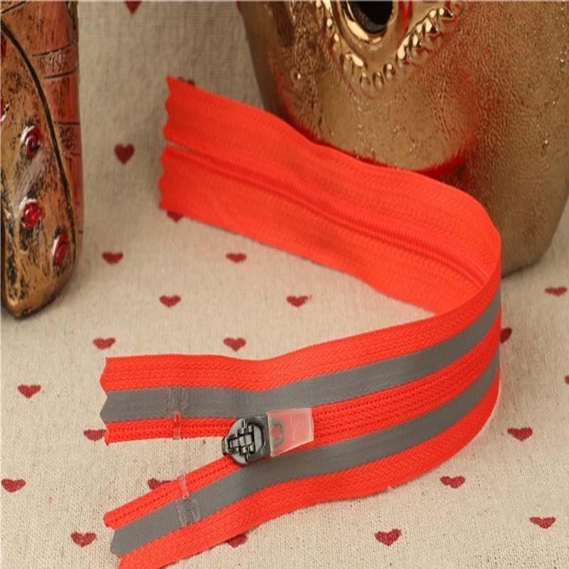 Gay and Garment Zipper