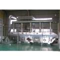 Mesin Pengeluaran Roti Serbuk