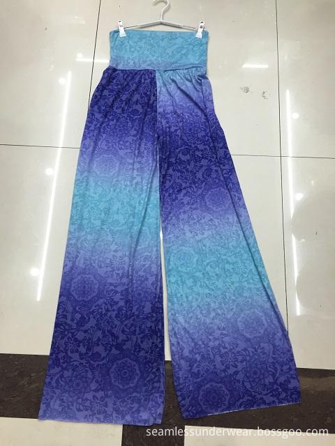 new print pattern 09