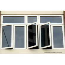 Custom Swinging Aluminium Türen und Windows Preise