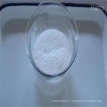 Enhancers de nutrition de poudre blanche Aspartame 99%