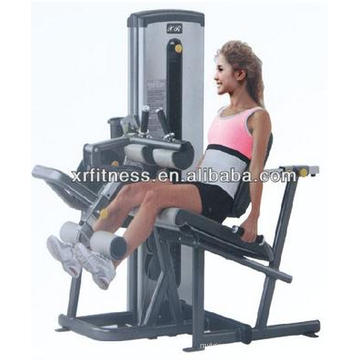 2016HOT Ventes / multi station gym Extension de Jambe machine