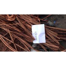 Tipo de fio de cobre