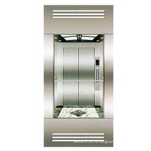 Задний стеклянный лифт для продажи