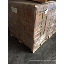 Packaged One Set Ratsche Zurrgurt Set mit 3000KGS