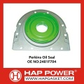 Perkins Crankshaft Oil Seal