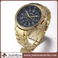 High Quality Fashion Men′s Watch Quartz Business Watch